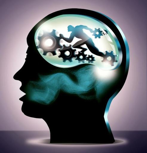 Adult Learner: Mental Skills