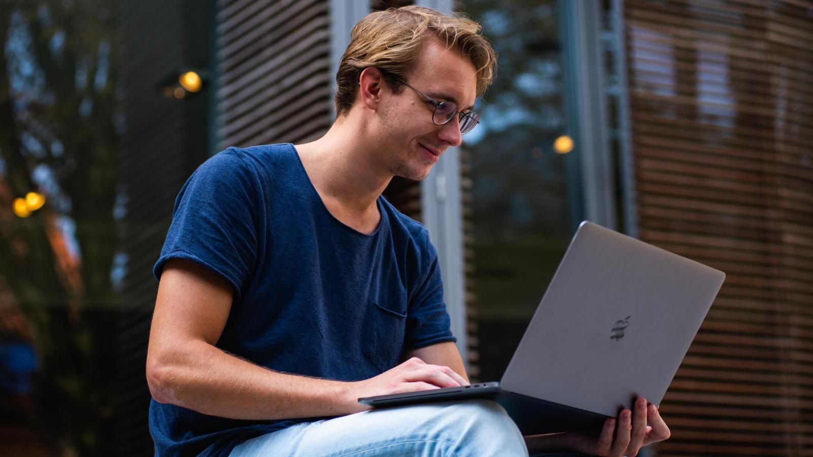 E-Learning Capability